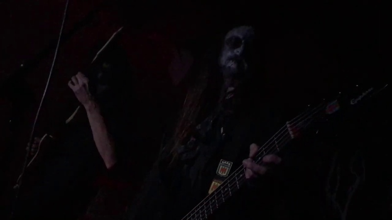 Mortis Mutilati Way To End Your Useless Life Part I II Regards D'Outre Tombe Live