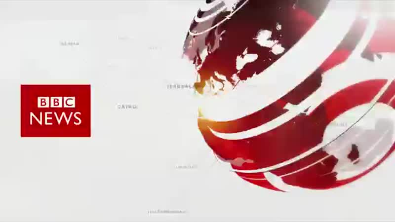 Myanmar Inside the closed Rakhine region BBC News 360p mp4