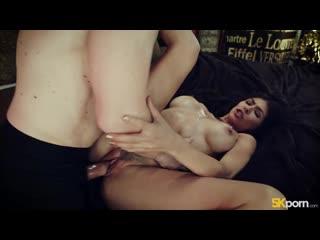 Heather Vahn - Porno, All Sex, Hardcore, Blowjob, Artporn, Big Tits, Creampie, Porn, Порно