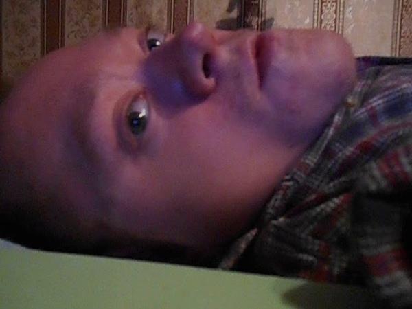 ливача конкурс лето 2019 мое исполнение задания песенка момантенка реал видео пою живьем