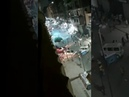 شارع المدير بالمنصورة | الشرطة لابسة مدني عشان يعرفوا يمسكوا الناس