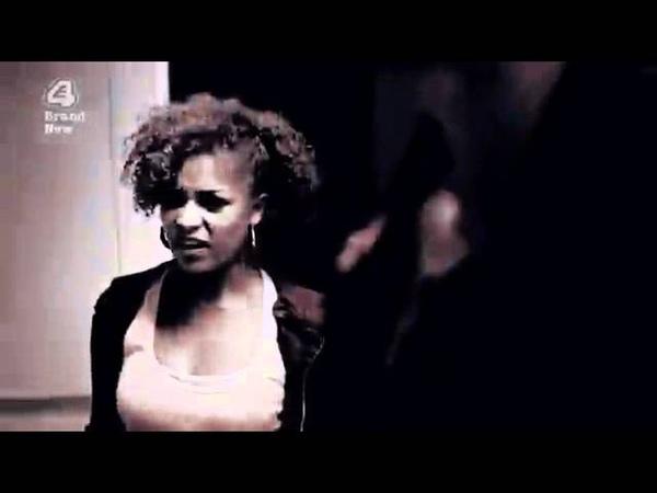 Alisha-Nathan- She Can Get it