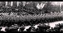 Dzień Niepodległości Polski Warszawa 1938