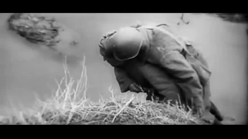 От героев былых времен музыка из фильма Офицеры Владимир Златоустовский
