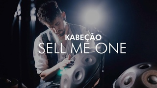 Kabeo - Sell me One ( Freedom Expressions - Studio Sessions )