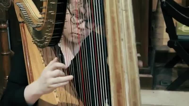 Welsh boy treble Cai Thomas sings Pie Jesu from Faurés Requiem 12 years old
