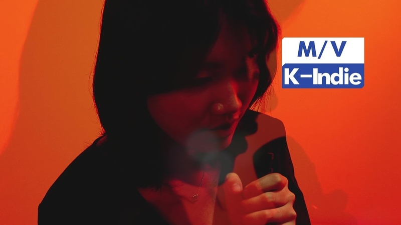 M V Collective Arts 콜렉티브아츠 Son Sohie 손소희 Cause You Are 너가 있어