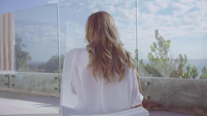 RÜFÜS DU SOL Sundream Official Video