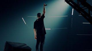 Martin Garrix, Matisse Sadko feat. Michel Zitron - Hold On (Official Video)
