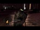 Dark Souls Prepare To Die Slayer Ornstein и Executioner Smough