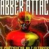 GABBER ATTACK: Speedster Squad