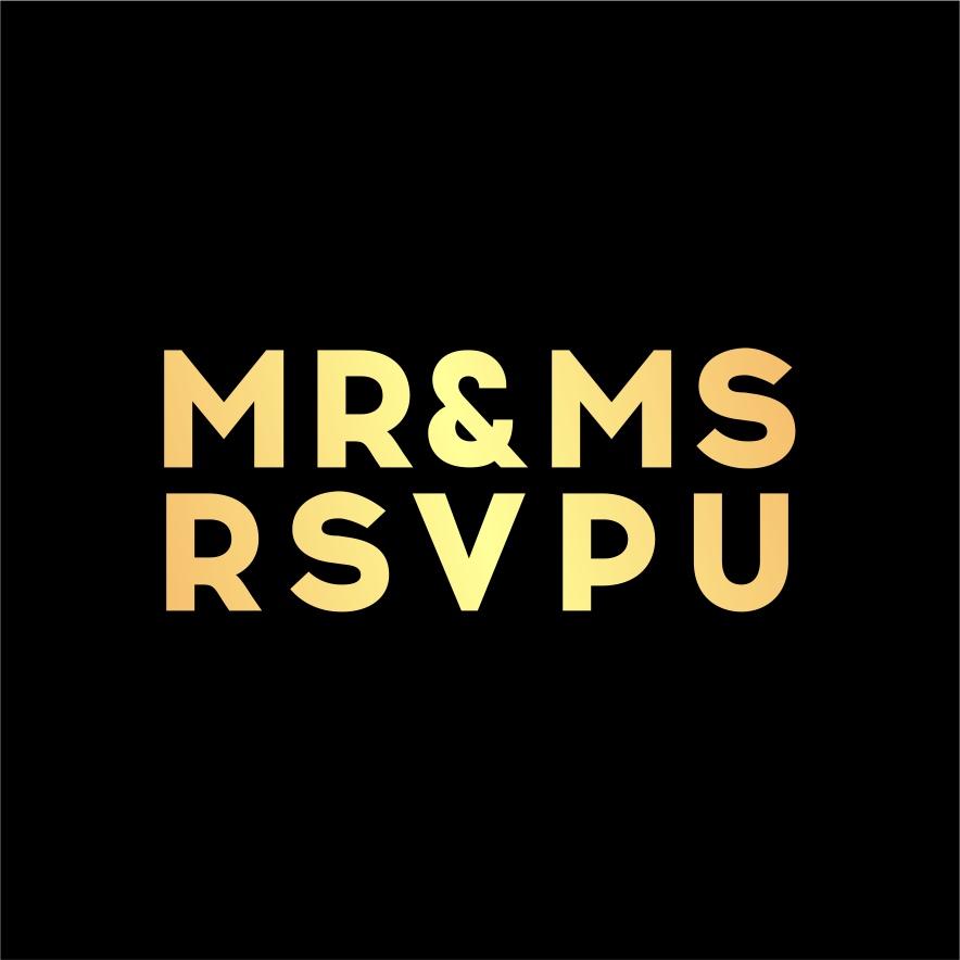 Афиша Екатеринбург MR&MS RSVPU // Мисс и Мистер РГППУ 2020
