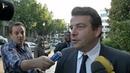 Thierry Solère soupçonné de fraude fiscale