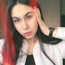 Личный фотоальбом Эльвиры Мамедовой