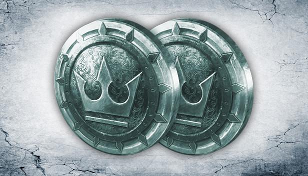 Обмен Крон на игровое Золото, изображение №1