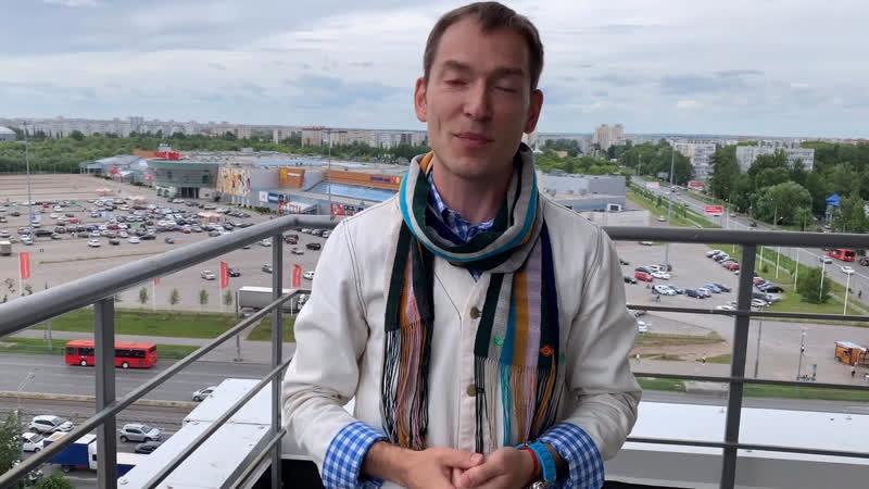 Константин Бахмутов
