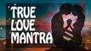 TRUE LOVE mantra - Rama Sita Hanuman Love mantra -Twin Flames