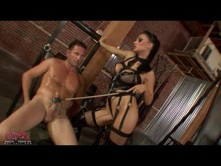 Aletta Ocean - 78, Big Tits Boobs Ass, Anal, Teen, Milf, Gonzo, All Sex, Solo, Hardcore БДСМ BDSM Bondage Fetish Фетиш Порно Тян
