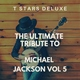 T Stars Deluxe - Smooth Criminal