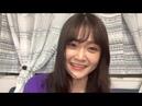 石森 虹花(欅坂46)(2019年09月30日21時05分50秒~) keyakizaka46_NIJIKA_ISHIMORI