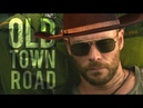 Tyler Rake (Extraction) || Old Town Road