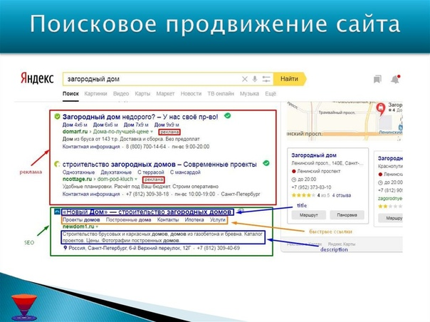 Программа продвижение сайта поисковых системах скачать сайт управляющей компании наш дом кострома