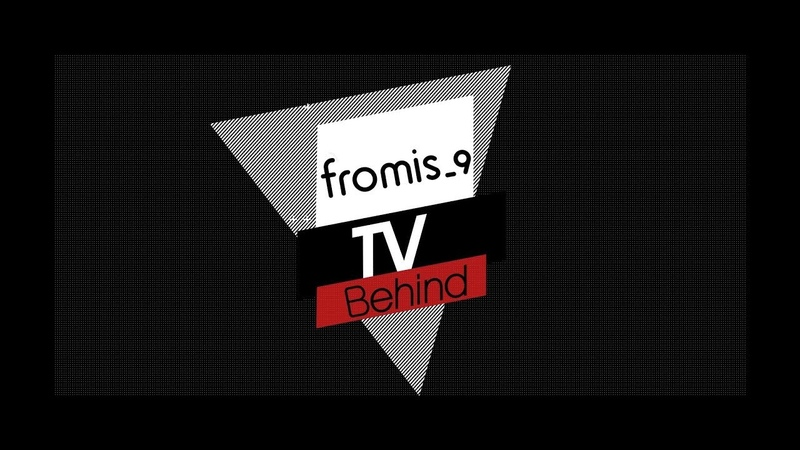 [fromis_9 TV Behind] 2018. 01. 22. fromis_9 서연이의 깜짝 생일파티!
