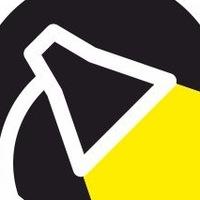 Логотип Лекторий Просветильник Ижевск / ProСветильник