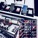 Электронные ценники SES-imagotag в салонах Tele2