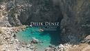 Delik Deniz Gazipasa Turkey 2019