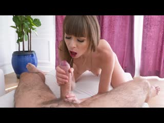 Alex Blake [Дырки, ПОРНО, new Porn, HD 1080, Deep Throat, Facial, Linger