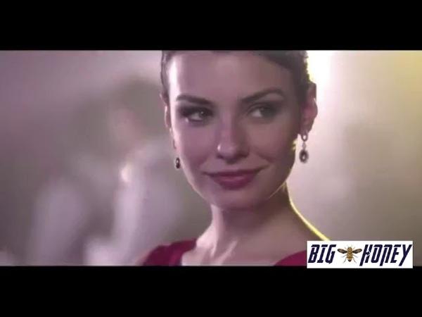 Min Albi Ba3`ani vs Speed - Hamaki vs Avicii