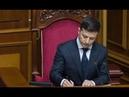 Зеленський назавжди змінить карту України подробиці грандіозної реформи