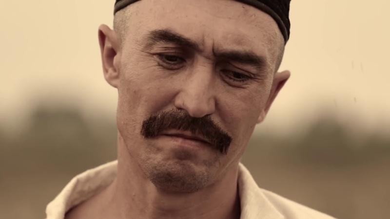 Бибигуль һәм Сайфульмулюк Нәфис башҡорт музыкаль кина Фильм на башкирском