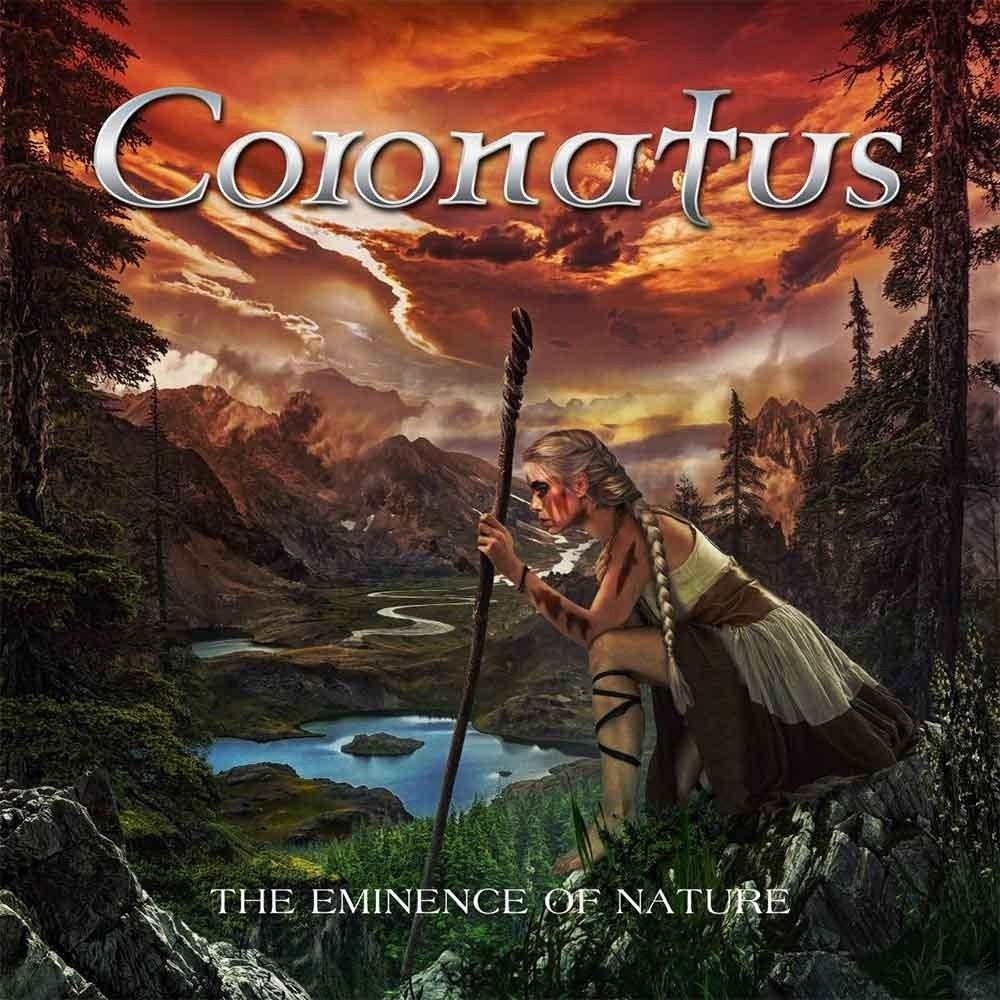Coronatus - The Eminence of Nature