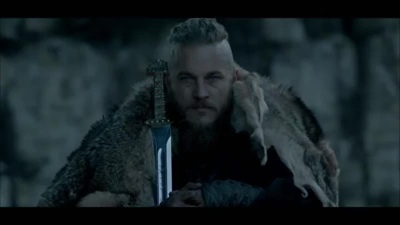 History Channel Vikings 6 My Personal Valhalla