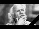 Michael Petrowitsch Schetinin Im Gedenken an einen der großartigsten Menschen auf Erden