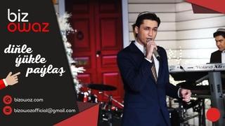 Azat Donmezow - Duran Yerlerne (Official video )