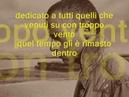 Lyrics Se bastasse una canzone - Eros Ramazzotti