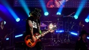 Guns'n'Roses - This I Love (Stadium Live, Moscow, Russia, 12.05.2012)