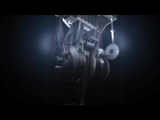 Выпрямитель, регулятор, стабилизатор для лодочного мотора (ВСТ-1).