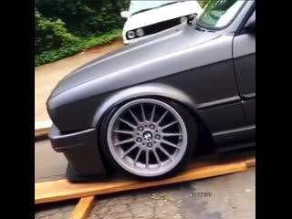 Mr.b amazing cars