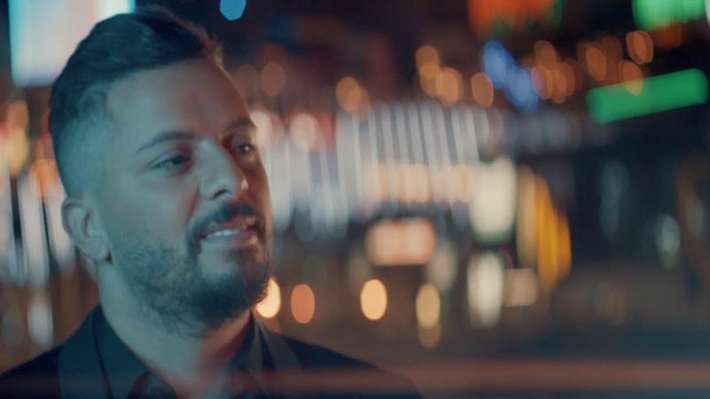 Hatim Ammor - Albak Yemchi lHalo ( Promo ) حاتم عمور - قلبك يمشي بحالو