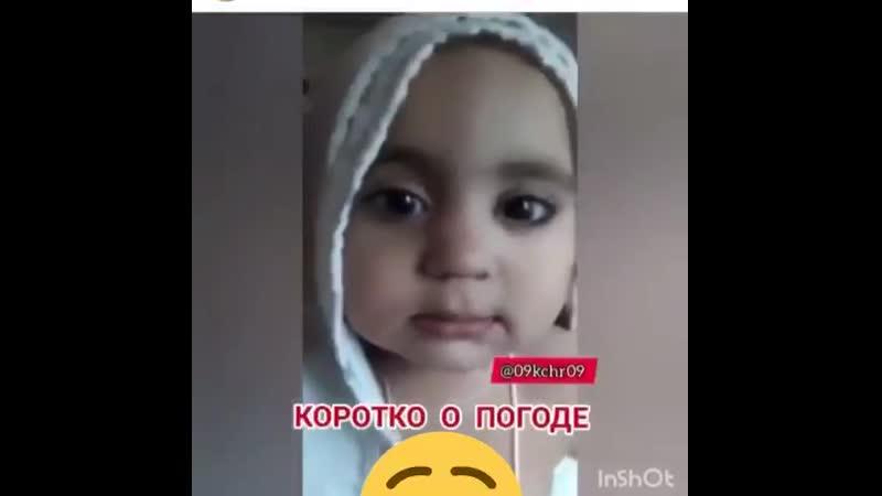 VIDEO 2019 11 19 20 08