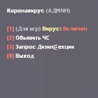 5Kp7pxUpoB8.jpg