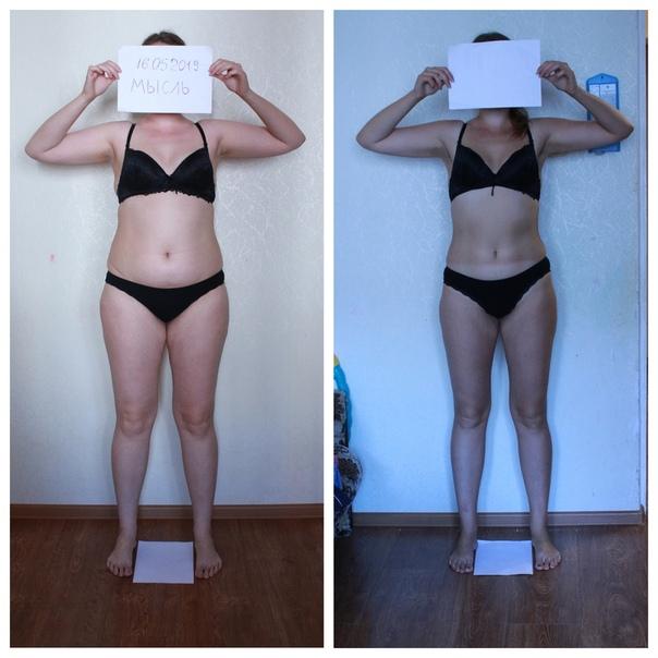 Сушка И Как Сбросить Вес. Сушка тела для девушек: питание и тренировки