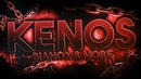 KENOS 100% By Bianox more I Demon