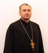 Беловолов Дмитрий Алексеевич