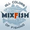 Mixfish (МиксФиш)
