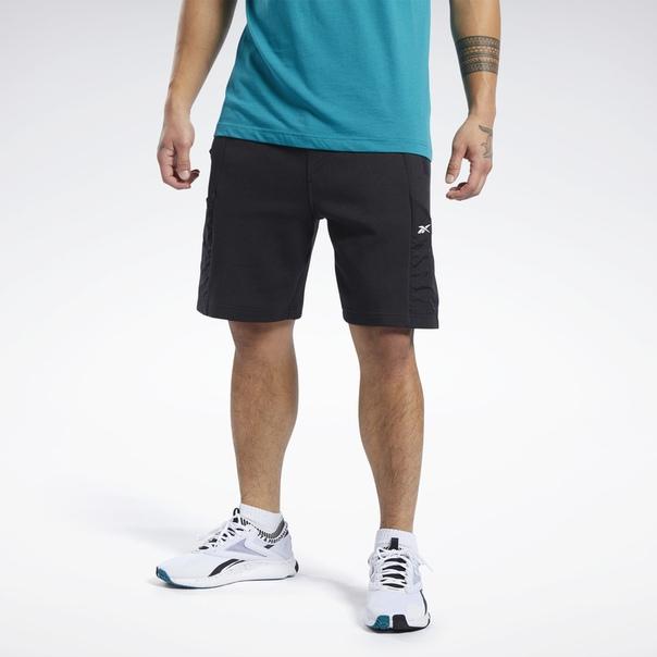 Спортивные шорты Training Supply